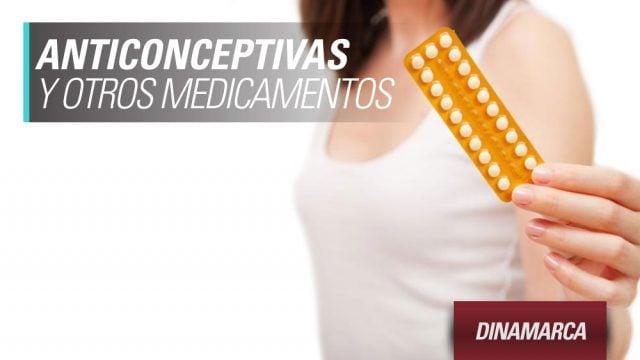 anticonceptivos-dinamarca
