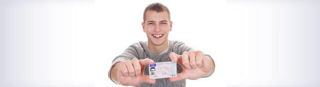 licencia australia