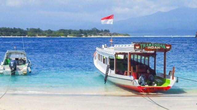 gili-islands-indonesia-2