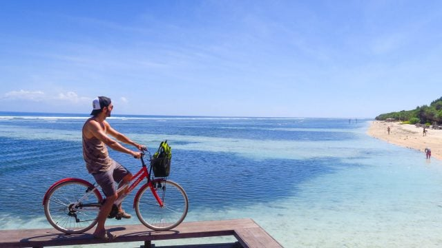 gili-islands-indonesia-4