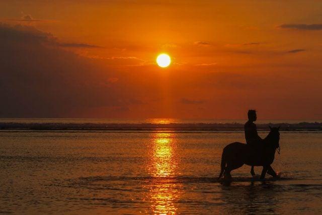 gili-islands-indonesia-5
