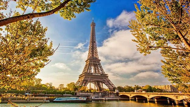 historias-Francia-6jpg