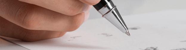 contratos de trabajo en Alemania