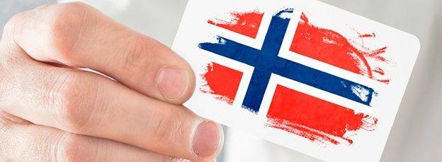 tarjeta-residencia-noruega