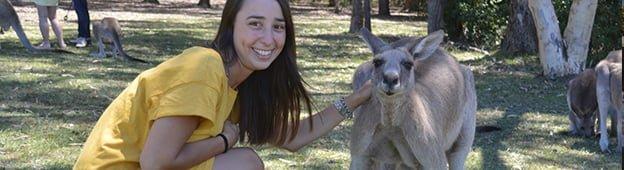 Experiencia-Australia-