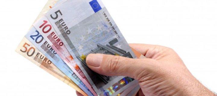 salarios en alemania