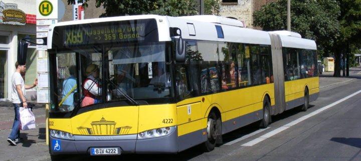 transporte-aahurs-dinamarca
