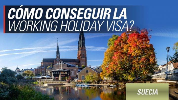 como-conseguir-la-visa-de-suecia