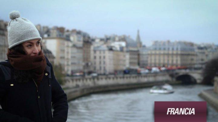 visa working holiday francia