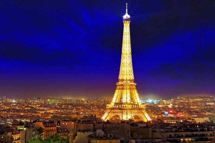 experiencia francia vvt visa