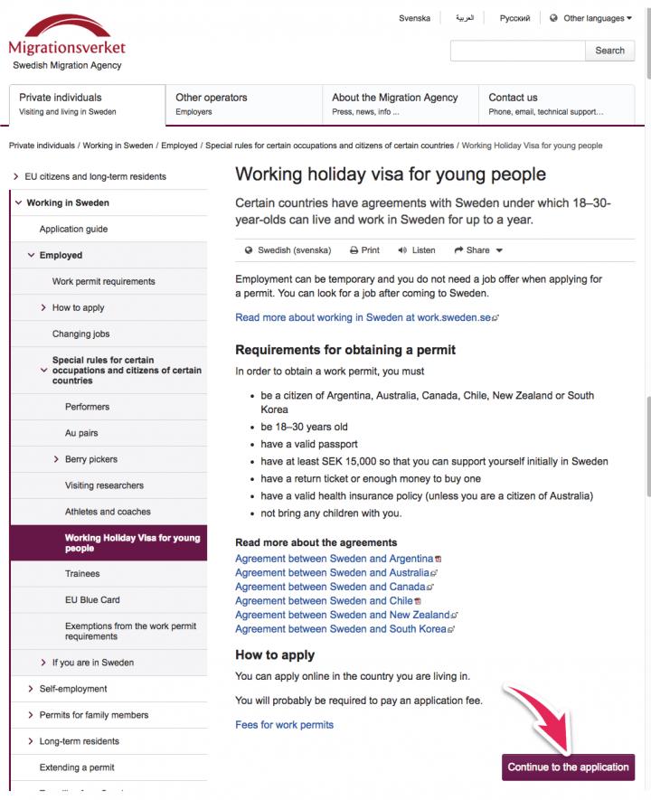 working-holiday-suecia-conseguir-aplicar-visa-01