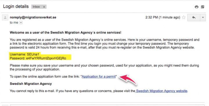 working-holiday-suecia-conseguir-aplicar-visa-06