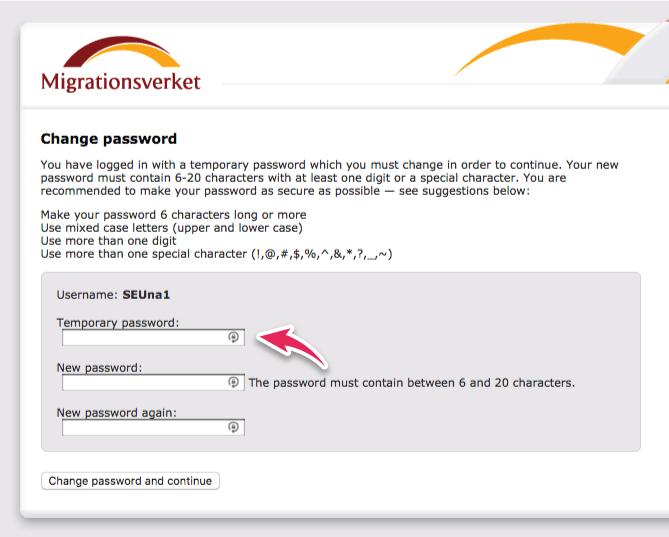 working-holiday-suecia-conseguir-aplicar-visa-07