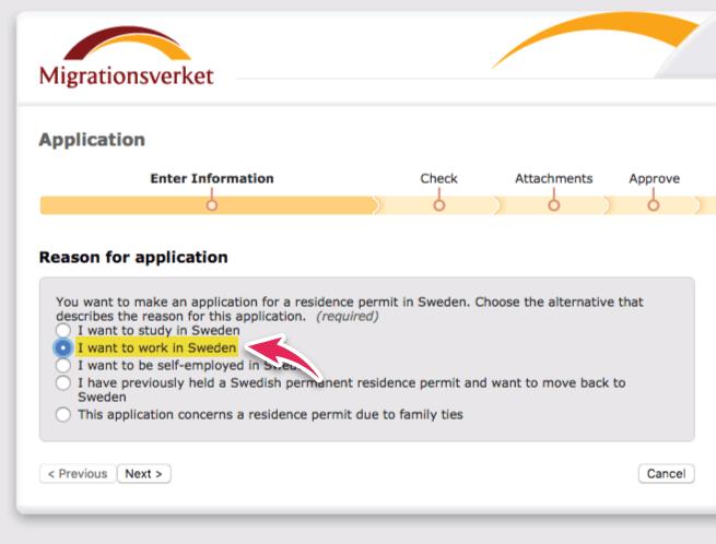working-holiday-suecia-conseguir-aplicar-visa-08