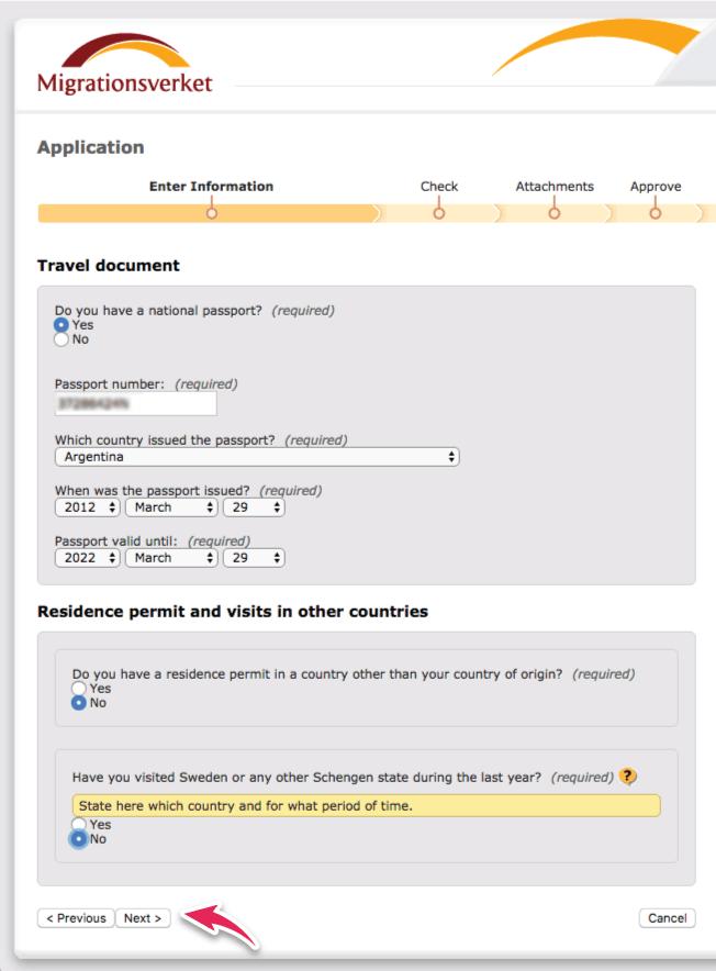 working-holiday-suecia-conseguir-aplicar-visa-12