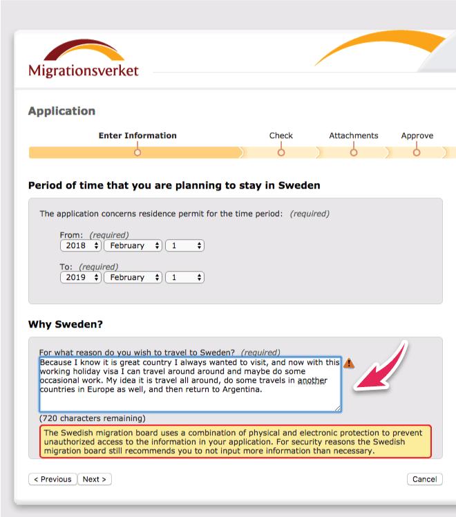 working-holiday-suecia-conseguir-aplicar-visa-13