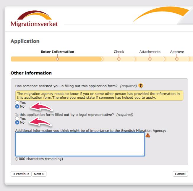 working-holiday-suecia-conseguir-aplicar-visa-14