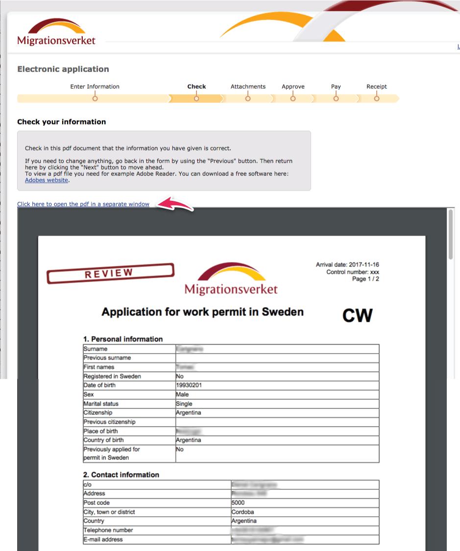 working-holiday-suecia-conseguir-aplicar-visa-15