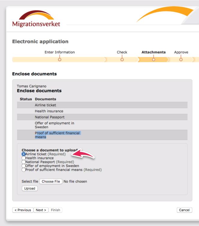 working-holiday-suecia-conseguir-aplicar-visa-16