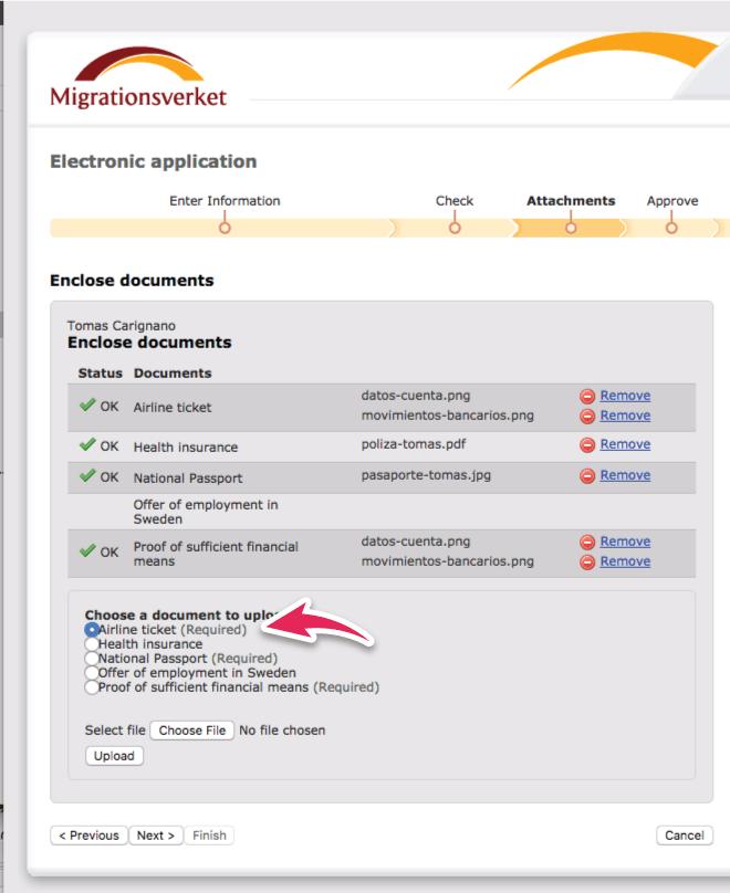 working-holiday-suecia-conseguir-aplicar-visa-17