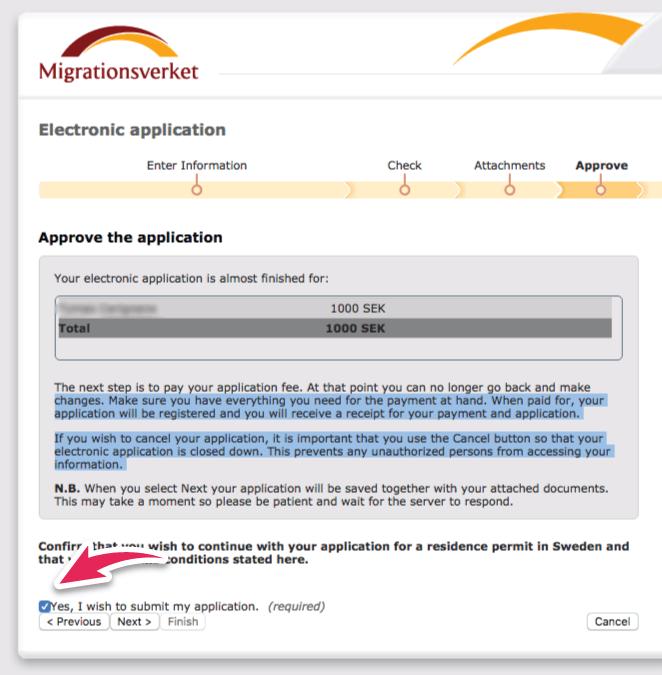 working-holiday-suecia-conseguir-aplicar-visa-18