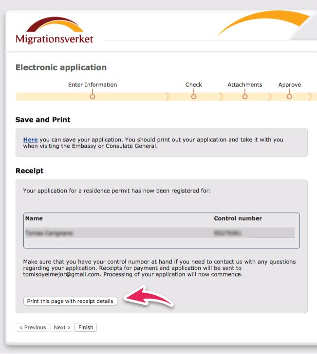 working-holiday-suecia-conseguir-aplicar-visa-22