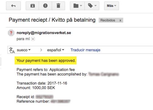 working-holiday-suecia-conseguir-aplicar-visa-24