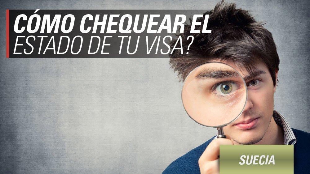 114-como-chequear-el-estado-de-tu-visa-SUECIA