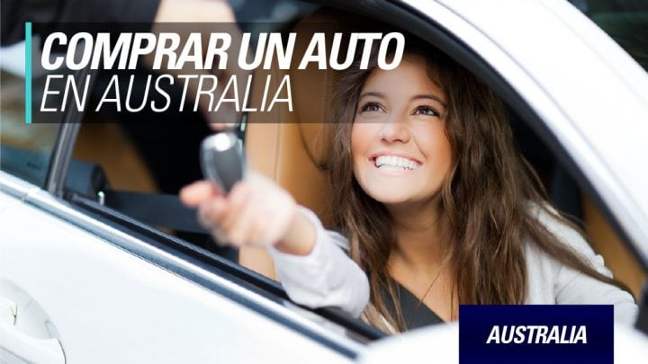 comprar-un-auto-en-australia