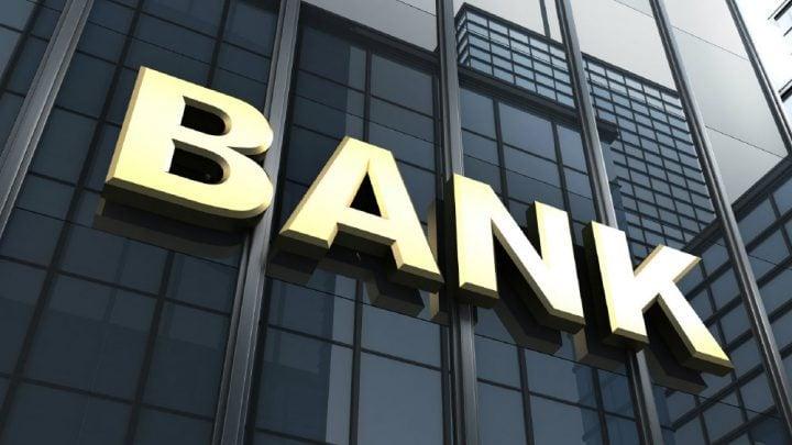 banco irlanda working holiday