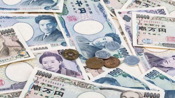japon fondos working holiday