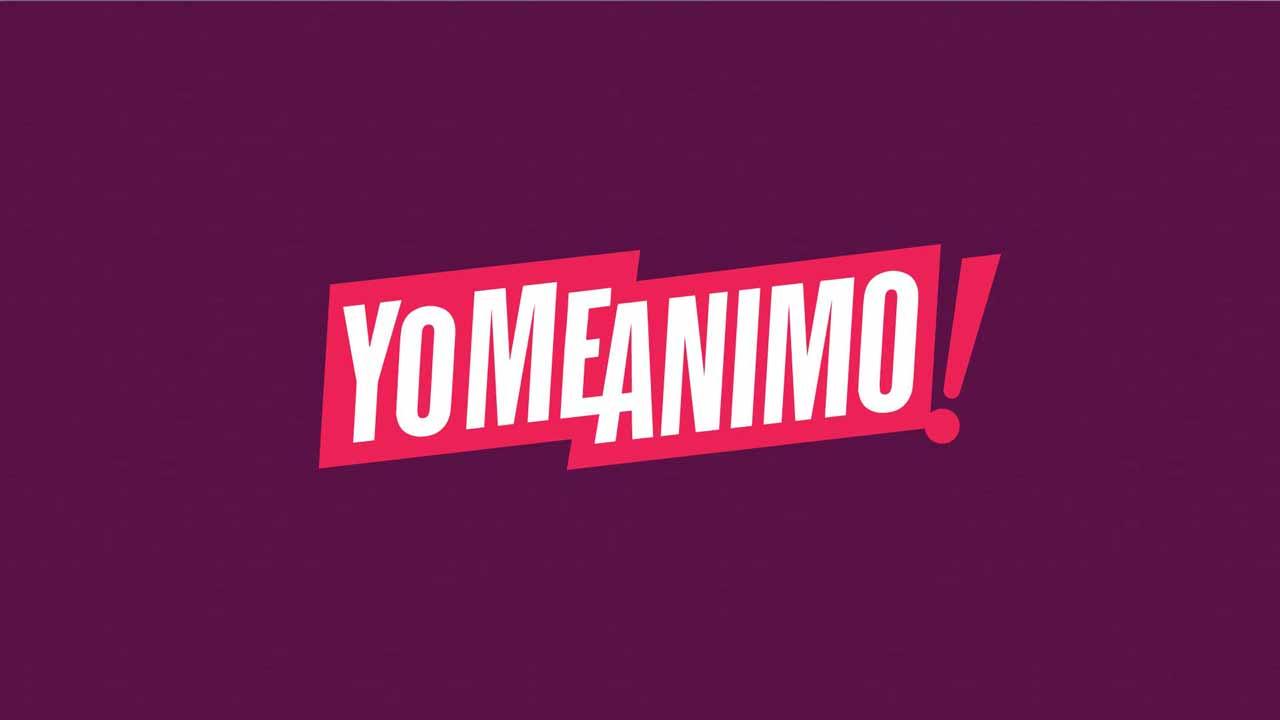 Cómo decirle a sus padres que se van de Working Holiday