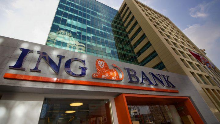 banco Holanda