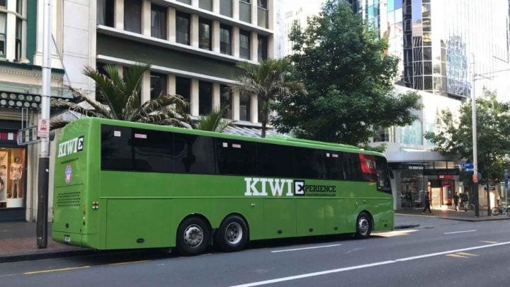 costo de transporte