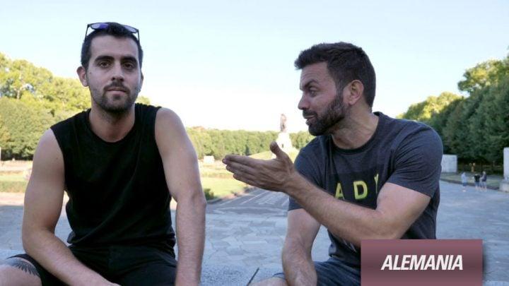 entrevista alemania working holiday