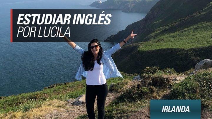 Estudiar ingles en Irlanda con visa de estudiante