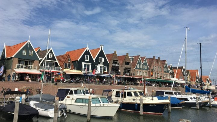 buscar trabajo en holanda con visa working holiday