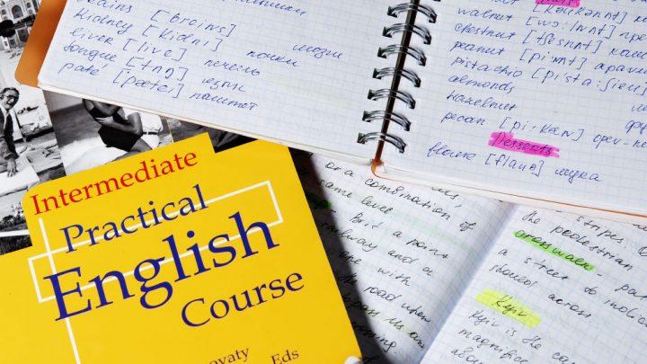 Material de estudio para examen