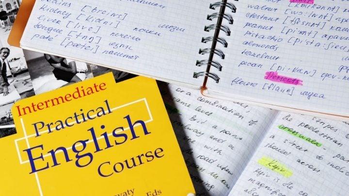 estudiar ingles en Irlanda