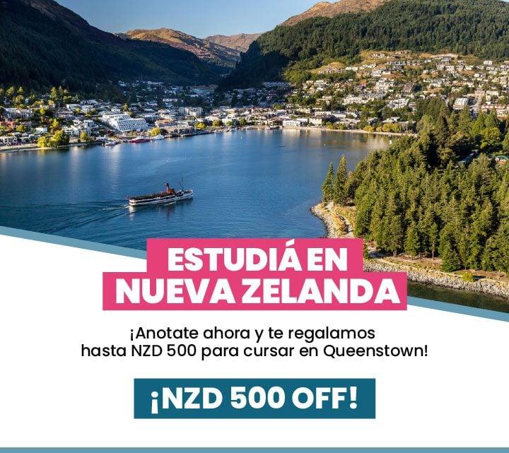 Promo Queenstown para web