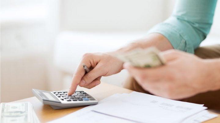costo para abrir la cuenta de banco en Suecia