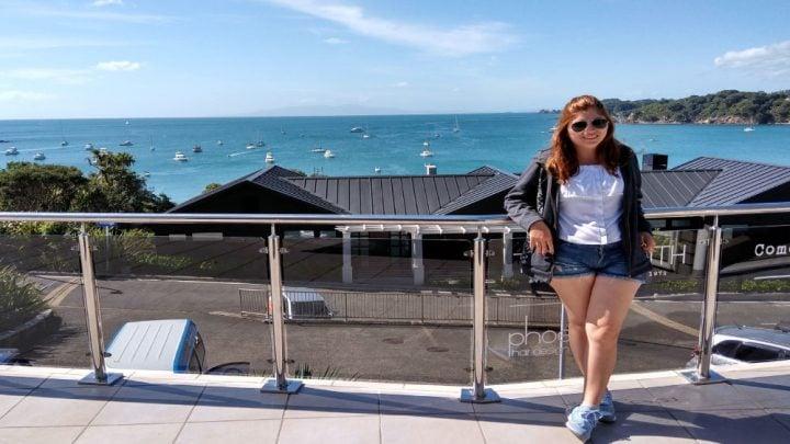 estudiar en nueva zelanda por teresita