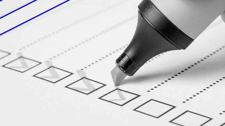 requisitos para abrir una cuenta bancaria