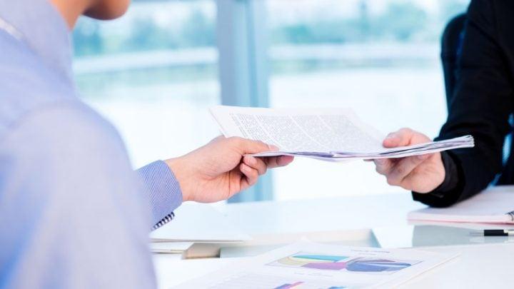 tramites visa working holiday en suecia