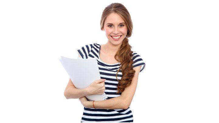 visa trabajar en Andorra requisitos