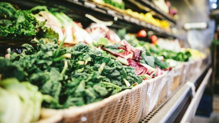 costo comida canada