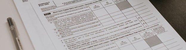 formulario datos