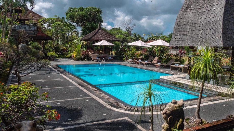 hoteles sudeste asiatico