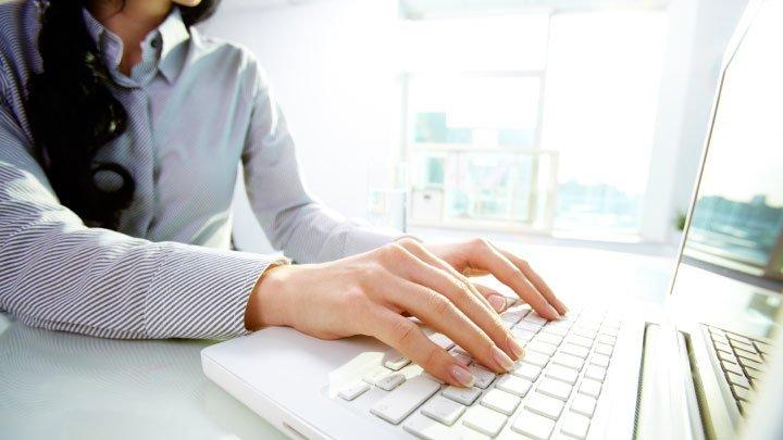 trabajar en méxico turno online