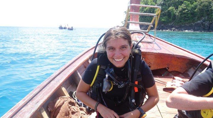Ko-Lipe-Tailandia-Delfi